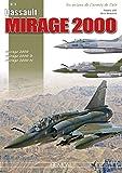 Mirage 2000 - Dassault