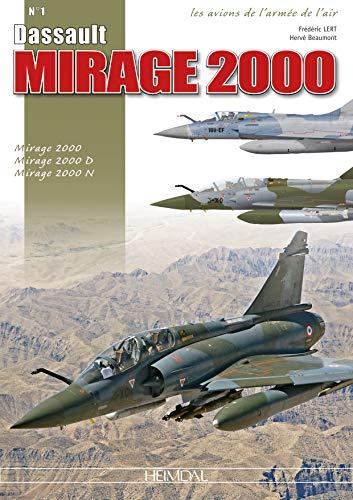 Fotografie Flugzeug Dassault Breguet Mirage F1 Numerous In Variety Sammeln & Seltenes Transport