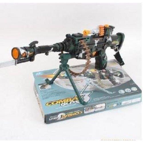 new-combat-3-child-gun-with-light-sound-fun-toy
