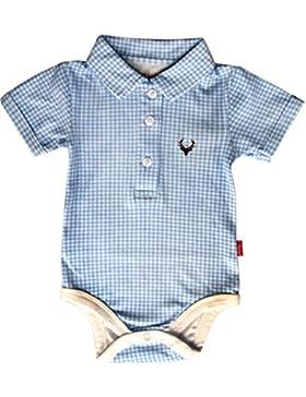 Mogo.cc, MOGOBODY und Shirts aus Baumwolle