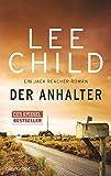 Der Anhalter: Ein Jack-Reacher-Roman