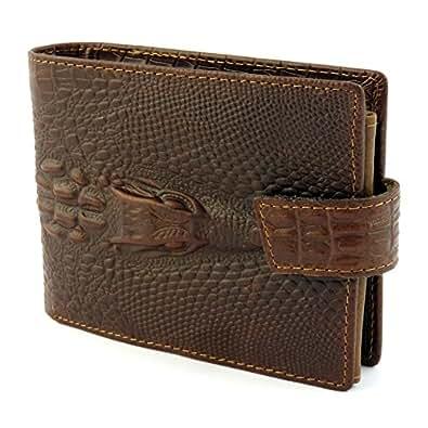 Mens Card Holder Wallet Amazon