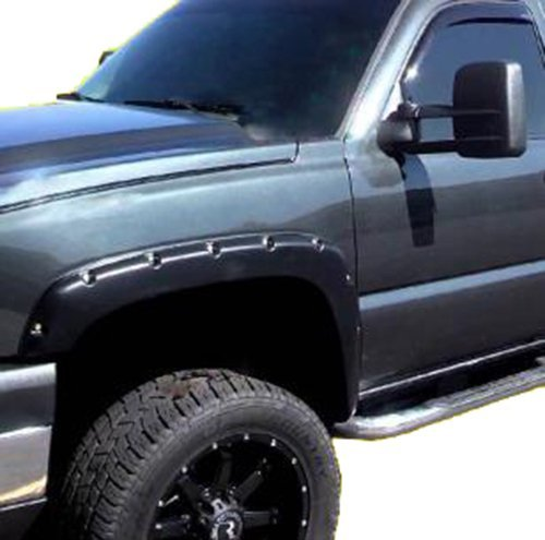 rivet-style-pocket-fender-flares-for-1999-2006-chevrolet-silverado-gmc-sierra-by-autorestylers