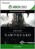 The Elder Scrolls V: Skyrim: Dawnguard   Bild