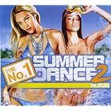 No. 1 Summer Dance Album, The - Vol. 2