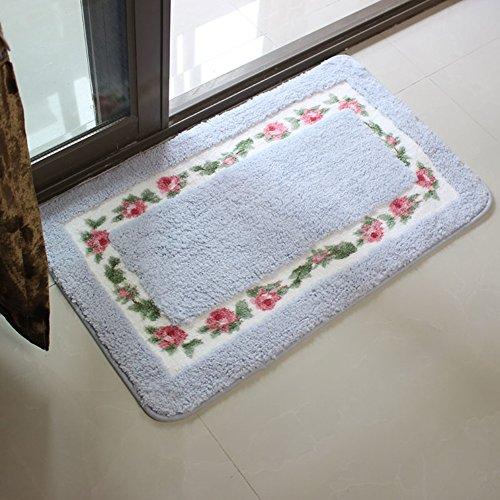 sala-de-estar-entrada-felpudos-simples-alfombras-hogar-manta-dormitorio-tapetes-antideslizantes-bao-