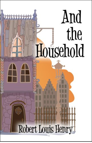 And the Household Cover Image