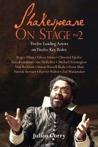 shakespeare-on-stage-volume-2-twelve-leading-actors-on-twelve-key-roles