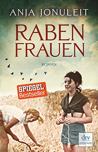 rabenfrauen-roman