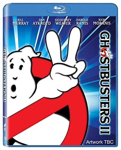 ghostbusters-2-blu-ray-import-anglais