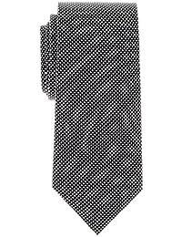 ETERNA Krawatte breit kariert