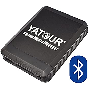 USB SD AUX MP3 Adapter for VW / VW MCD / MFD 1 / MFD DX / Beetle