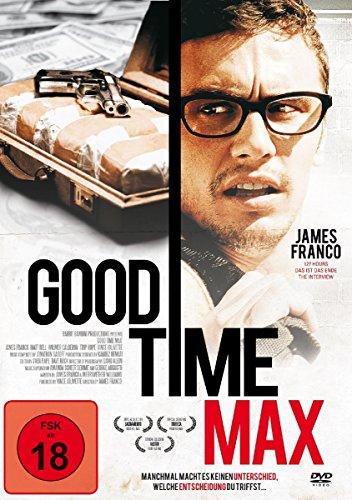 Bild von Good Time Max