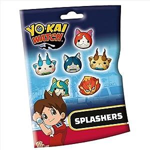 Yo-Kai - Sobres sorpresa (IMC Toys 396579)