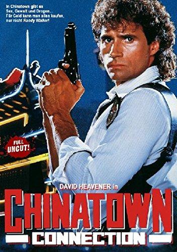 Bild von Chinatown Connection - Uncut
