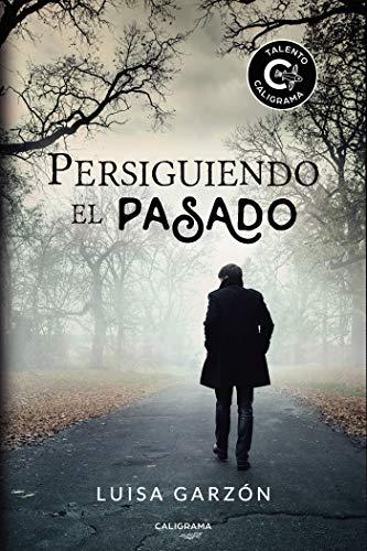 Persiguiendo el pasado eBook: Garzón, Luisa: Amazon.es: Tienda Kindle