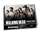 Unbekannt Cryptozoic Entertainment 1212 - Walking Dead Boardgame, Puzzle