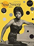 Very Best of Nina Simone (Piano/Vocal/Guitar Songbook) by Nina Simone (2007-05-03)