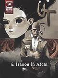 Iranon in Atem. Ut: 6 - Sergio Bonelli - amazon.it
