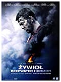 Deepwater Horizon [DVD] (IMPORT) (Pas de version française)