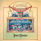 Sense of Direction by CLIMAX BLUES BAND (2013-09-03)