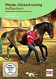 Pferde-Clickertraining Aufbaukurs: Bodenarbeit und Gymnastizierung