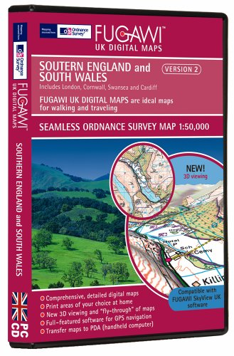 uk-digital-maps-version-2-southern-england-and-south-wales