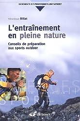 L'entraînement en pleine nature : Conseils de préparation aux sports outdoor