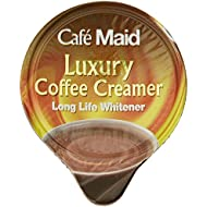 Cafe Maid Luxury Coffee Creamer Pots 12 ml (Pack of 120)