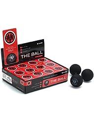 Oliver Pro 90 Squash Ball 24er Box