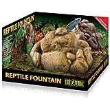 fuente bebedero Exo Terra Reptile Fountain