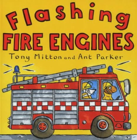 flashing-fire-engines-amazing-engines