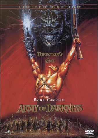 army-of-darkness-limited-edition-dvd-1993-region-1-us-import-ntsc