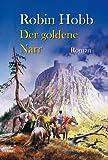 Der goldene Narr