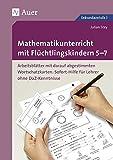 ISBN 3403079120