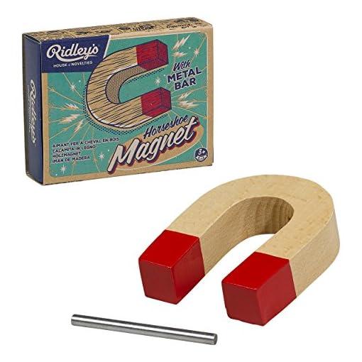 Ridley-s-rid249-Hufeisen-Magnet