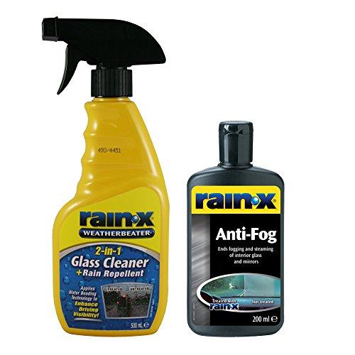 rain-x-2-in-1-glass-cleaner-rain-repellent-500ml-rain-x-anti-fog-200ml-set