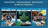 Snow White The Sleeping kostenlos online stream