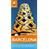 Pocket Rough Guide Barcelona (Pocket Rough Guides)