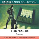 Enquiry (BBC Radio Collection)