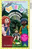 Picture Of Tots TV: Summer Holiday Adventures [VHS]