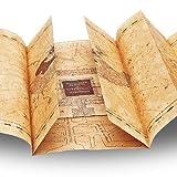 Die Karte des Rumtreibers, Harry Potter Filmreplik