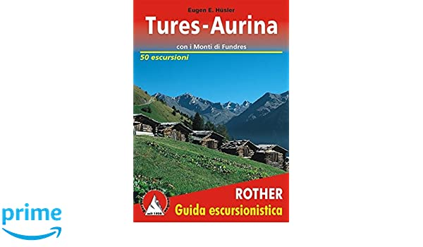 Monti Valle Amazon Di Fundres Tures it Con 50 E Aurina I gRT1qR8