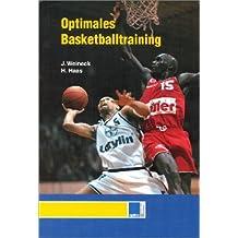 Optimales Basketballtraining: Das Konditionstraining des Basketballspielers