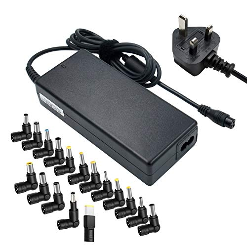 Enthusiastic 20v 4.5a 90w Universal Ac Dc Power Supply Adapter Charger For Thinkpad T60 T61 T400 T410i T420 Laptop Free Shipping Laptop Adapter