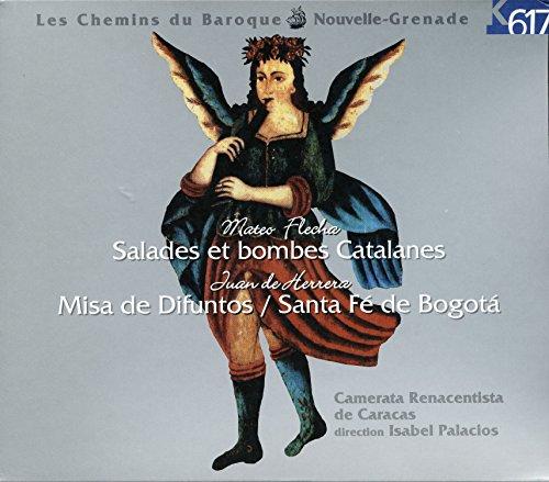 flecha-salades-et-bombes-catalanes-herrera-misa-de-difuntos-santa-fe-de-bogota