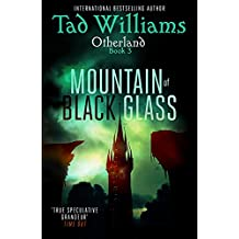 Mountain of Black Glass: Otherland Book 3