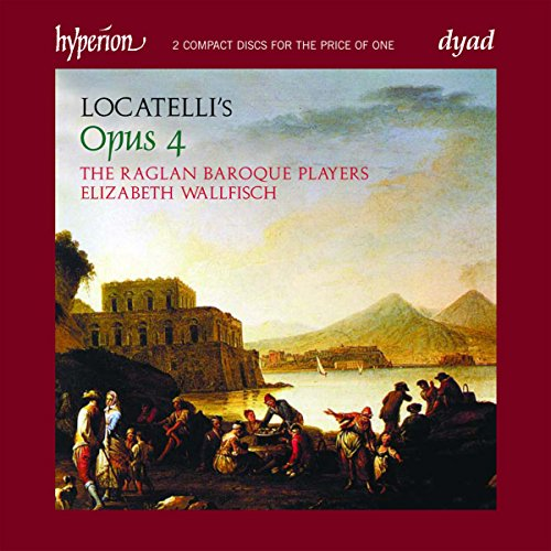 locatelli-sonate-op4