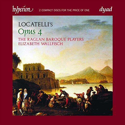 locatelli-sonatas-opus-4