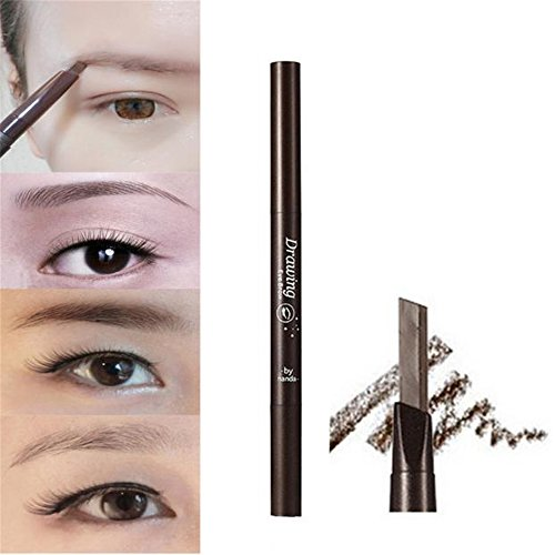 ularmo-maquillage-elegant-cosmetique-rotation-automatique-eyeliner-crayon-sourcils-beaute-outils-c